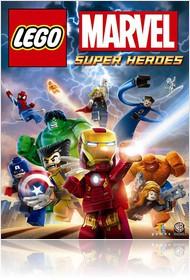 Lego Marvel Super Heroes Na Ps4 Cena Na Allegro Monitoring Aukcji